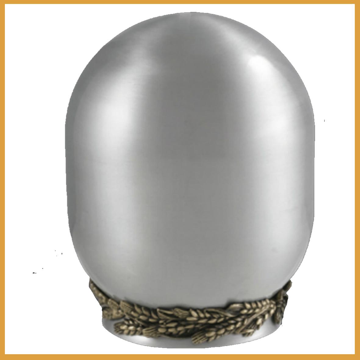 urne1
